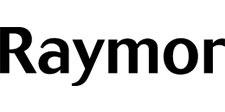 Raymor