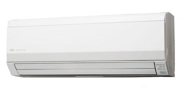 Fujitsu ASTG18LVCC Heat Pump