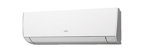Fujitsu ASTG09KMCA Heat Pump