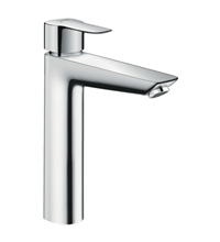 Hansgrohe Mysport Basin Mixer Tall