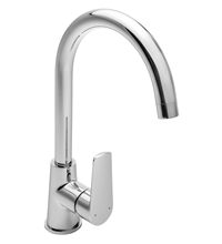 Raymor Atlanta Sink Mixer